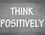 think_positively