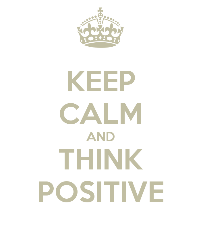 keep-calm-and-think-positive-69