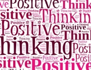 positive-self-talk