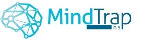 Mindtrap Solutions
