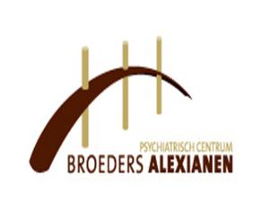 broeders alexianen - size