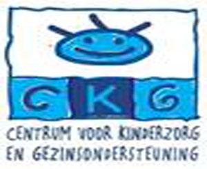 ckg size
