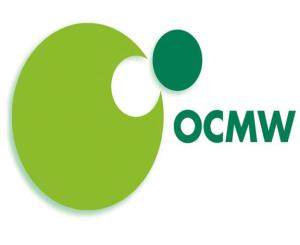 ocmw size